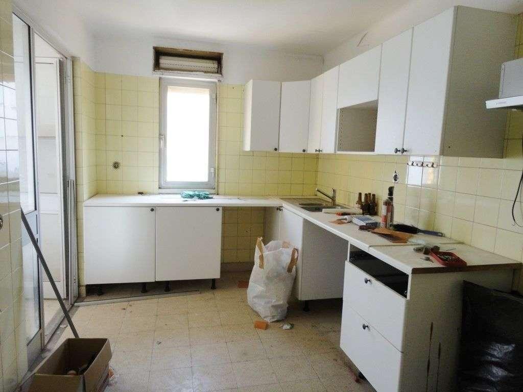 Apartamento para comprar, Minde, Alcanena, Santarém - Foto 1