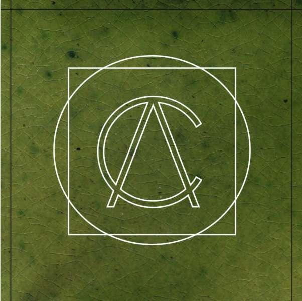 Agência Imobiliária: Adamastor e Camus