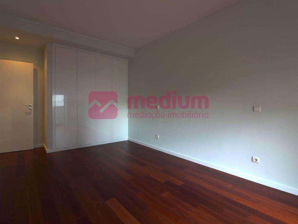 Apartamento para comprar, Antas e Abade de Vermoim, Braga - Foto 12