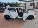 Renault Clio 1.5 Dci Limited SS - 12