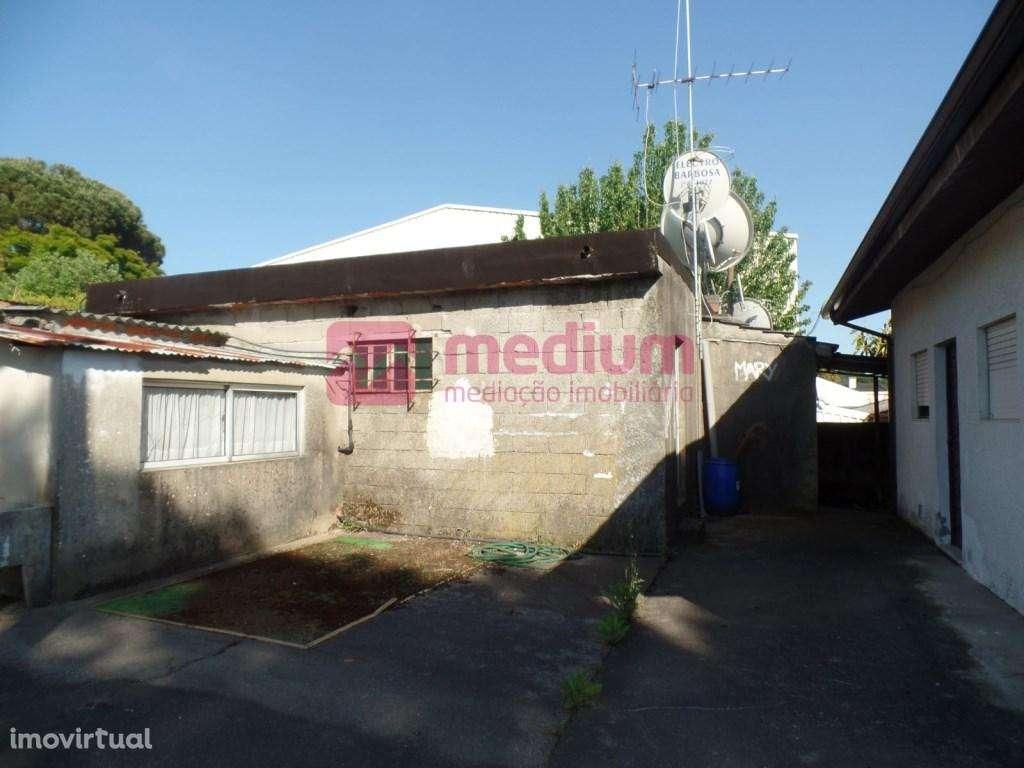 Moradia para comprar, Bairro, Braga - Foto 6