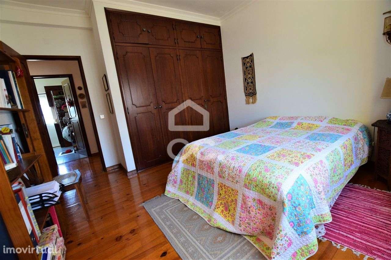 Apartamento para comprar, Vendas Novas - Foto 6