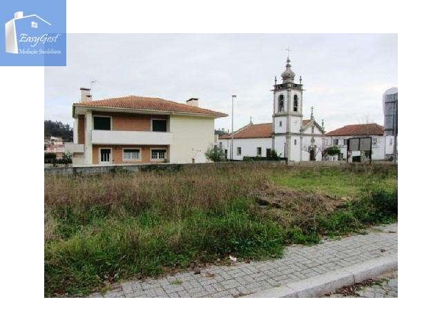 Terreno para comprar, Palmeira de Faro e Curvos, Braga - Foto 2