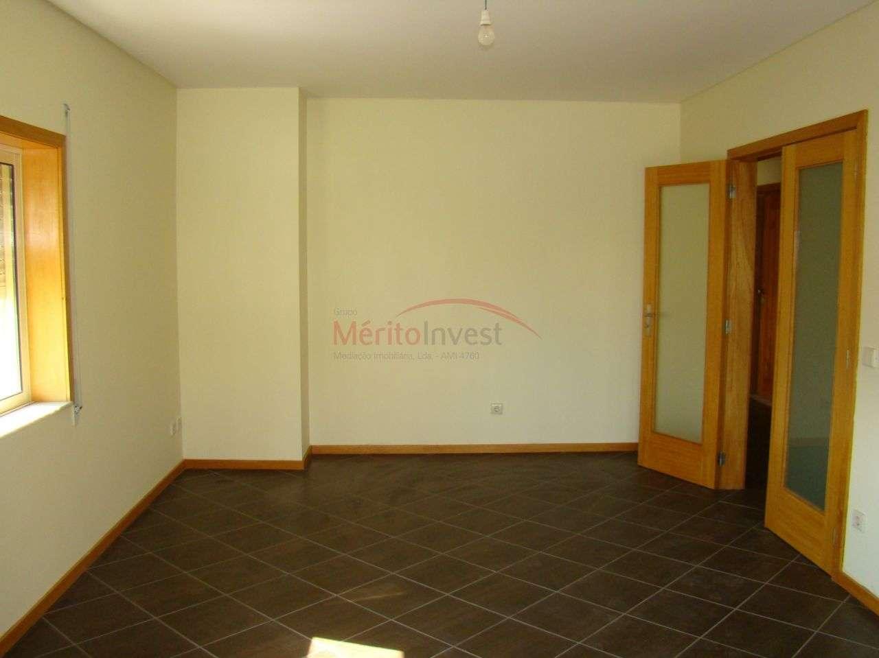 Apartamento para comprar, Taíde, Braga - Foto 7