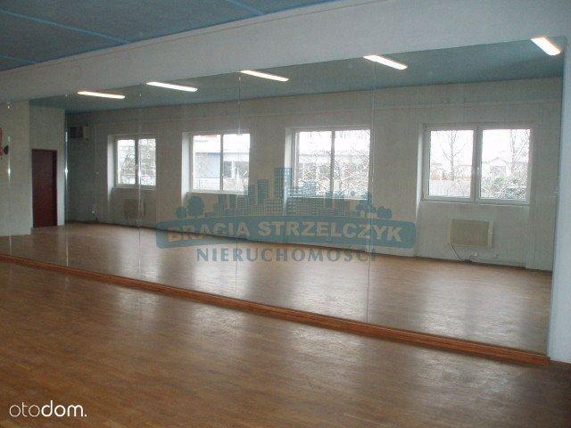 Lokal użytkowy, 150 m², Konstancin-Jeziorna