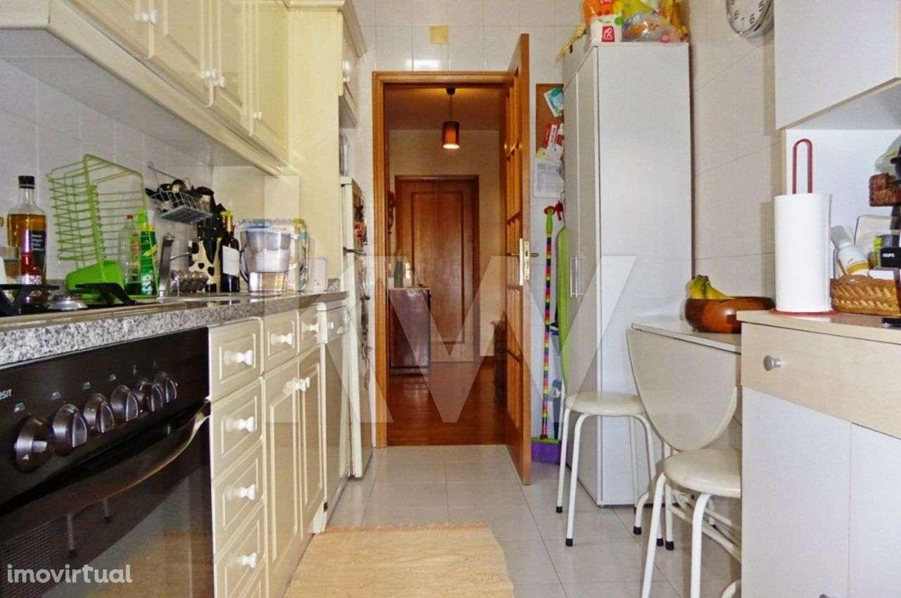 Apartamento para comprar, Paranhos, Porto - Foto 8
