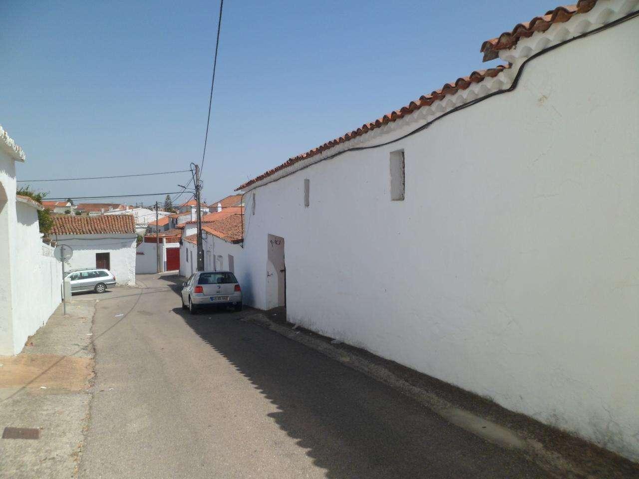 Loja para comprar, Vila de Frades, Beja - Foto 1