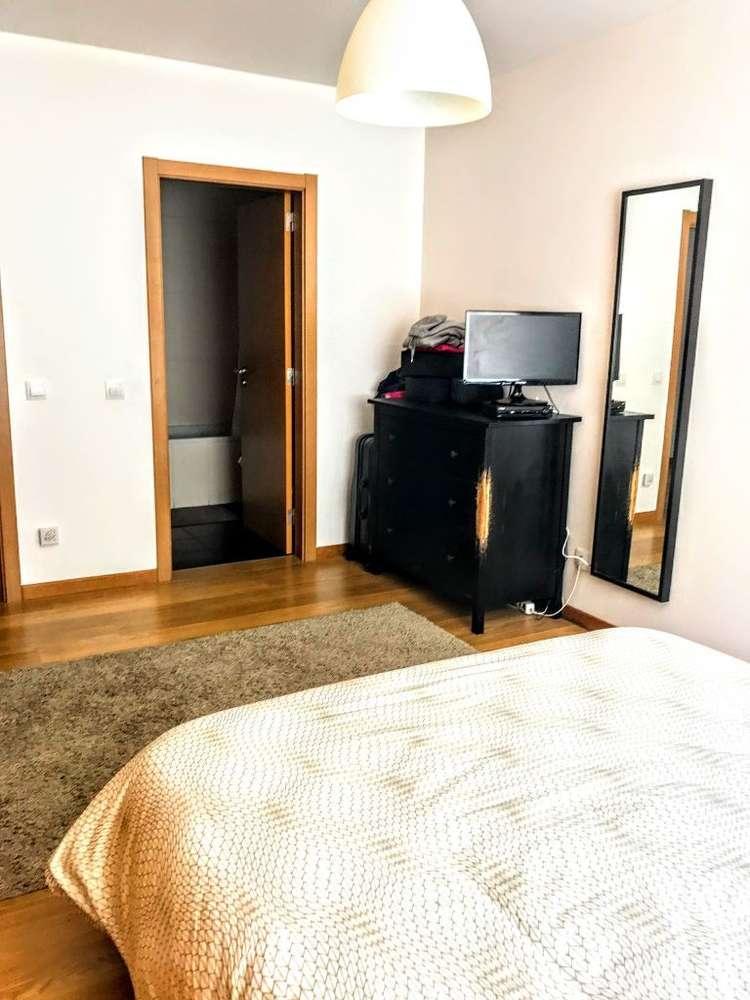 Apartamento para comprar, Rua Agostinho Saboga, Tavarede - Foto 12