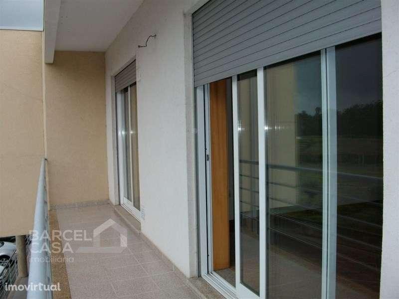 Apartamento para comprar, Aborim, Braga - Foto 7