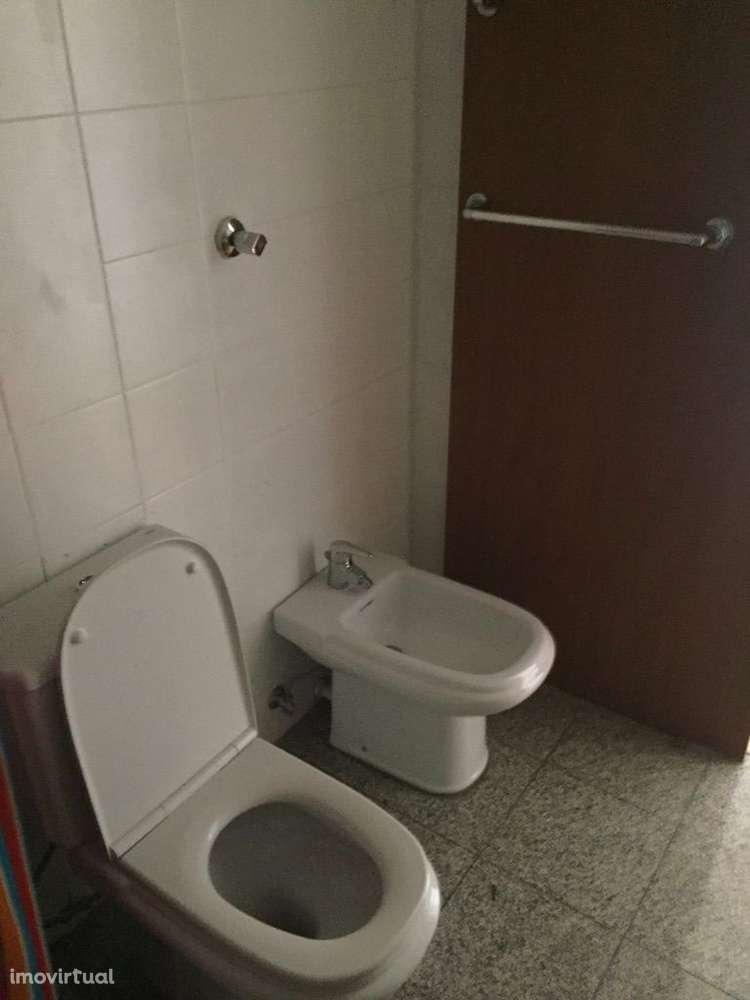 Apartamento para arrendar, Rua Professor Egas Moniz - Oliveira do Douro, Oliveira do Douro - Foto 6
