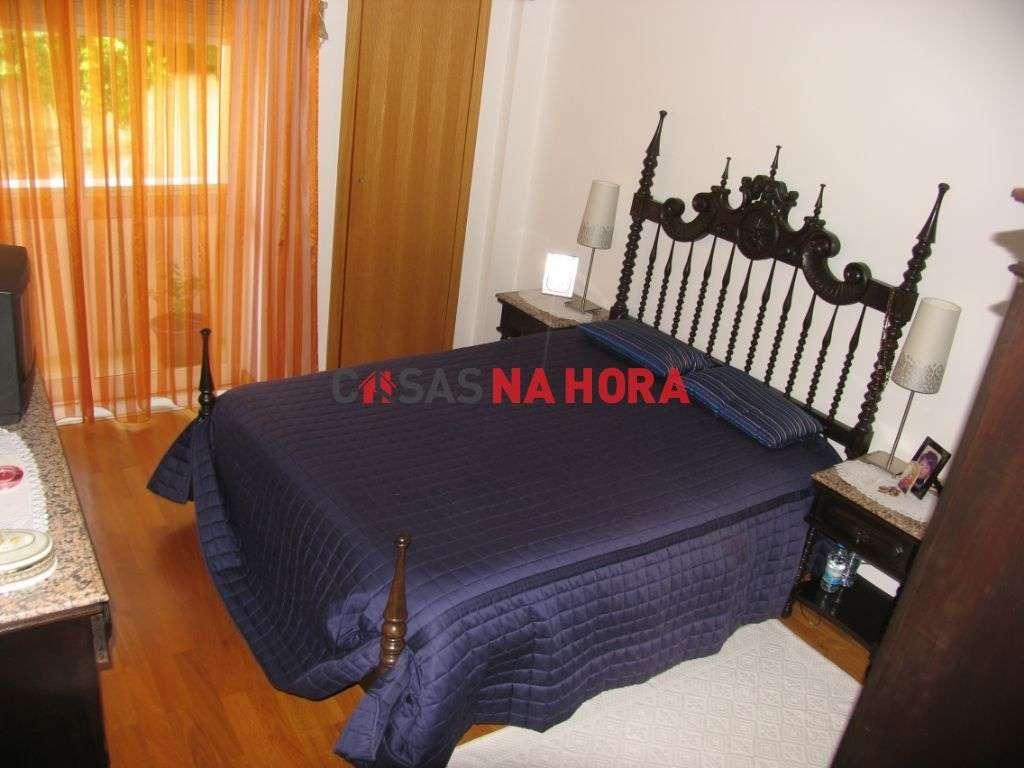 Apartamento para comprar, Eiras e São Paulo de Frades, Coimbra - Foto 18