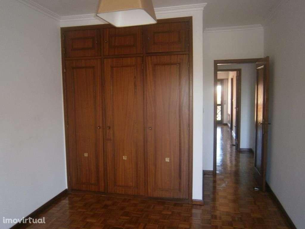 Apartamento para arrendar, Carcavelos e Parede, Lisboa - Foto 15