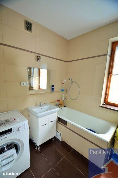 Dom, 108 m², Limanowa