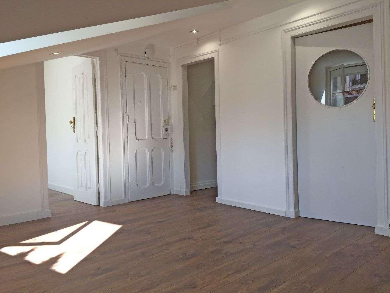 Apartamento para comprar, Rua Arco do Carvalhão, Campo de Ourique - Foto 15