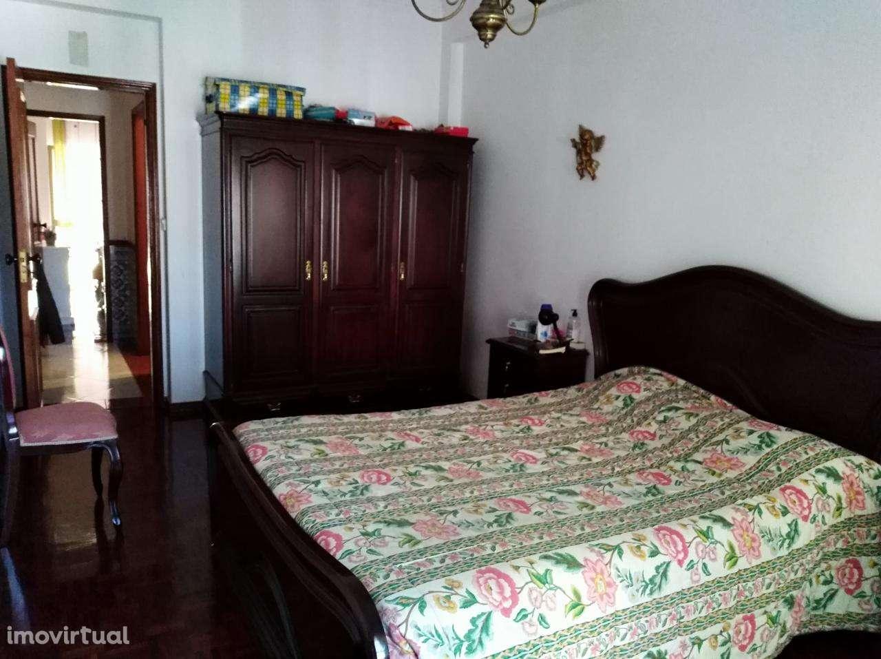 Apartamento para comprar, Encosta do Sol, Lisboa - Foto 26