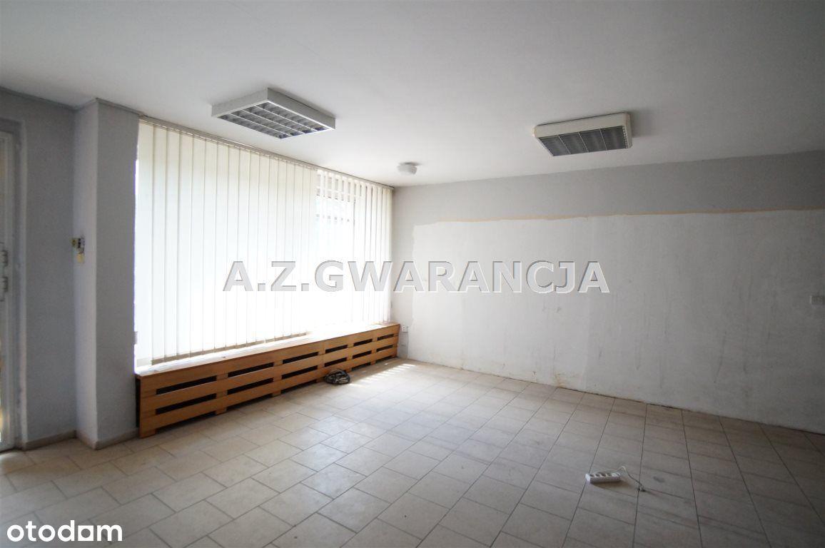 Lokal użytkowy, 100,56 m², Opole