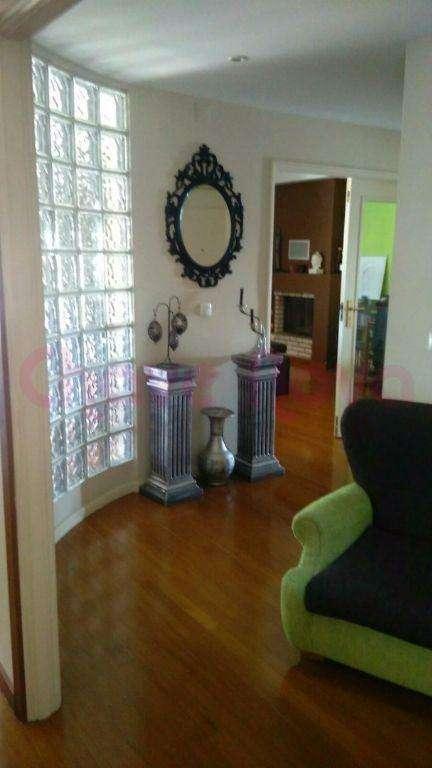Apartamento para comprar, São Paio de Oleiros, Aveiro - Foto 24