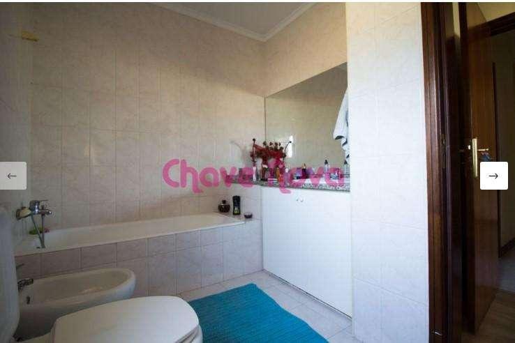 Apartamento para comprar, Arcozelo, Porto - Foto 12