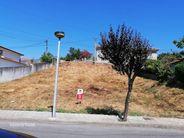 Terreno para comprar, Fafe, Braga - Foto 9