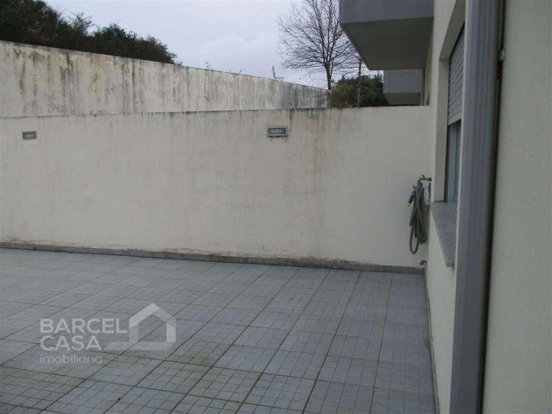 Moradia para comprar, Perelhal, Braga - Foto 5