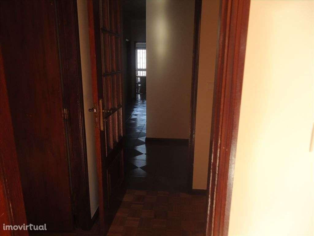 Apartamento para comprar, Braga (São José de São Lázaro e São João do Souto), Braga - Foto 15