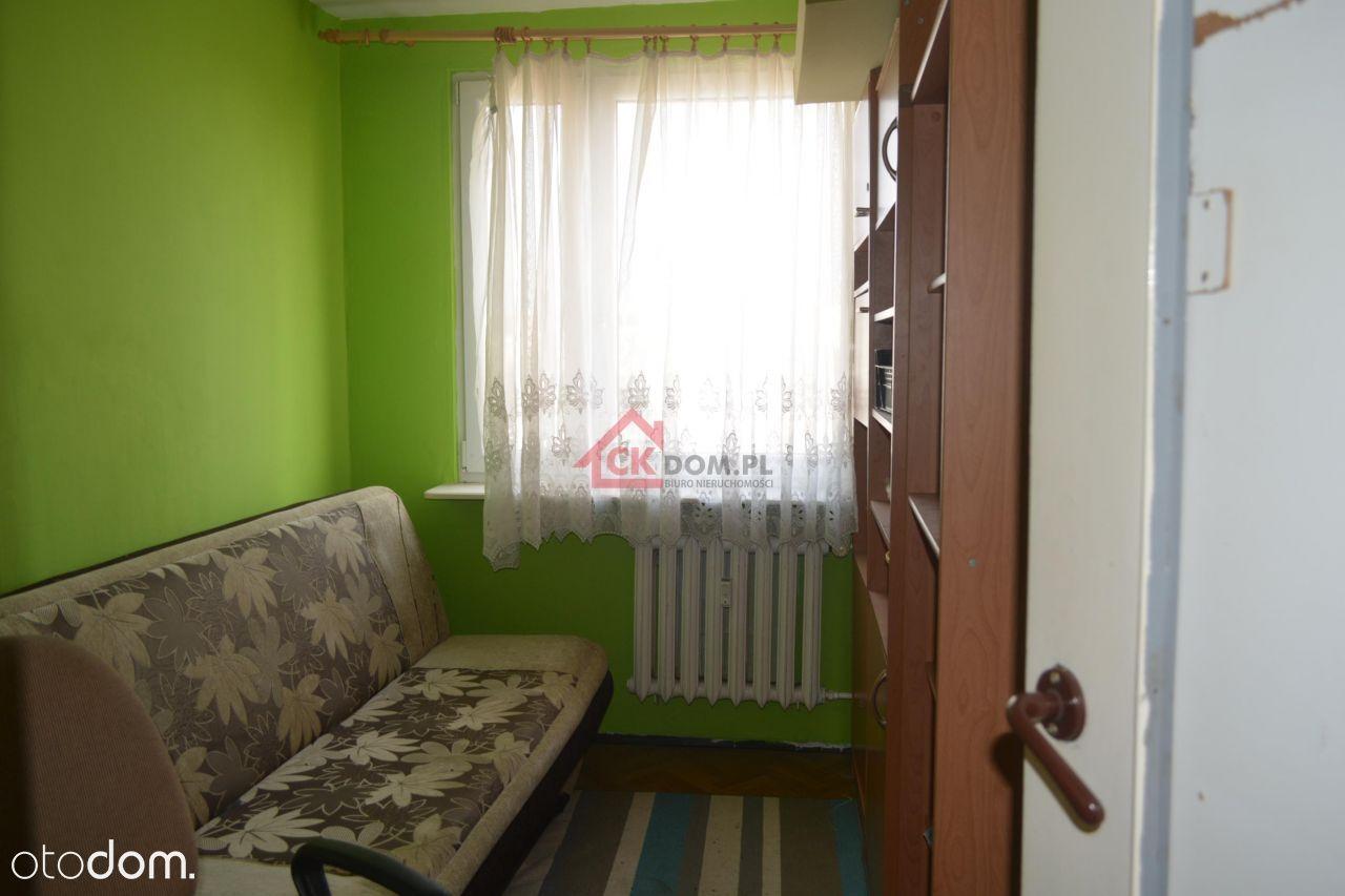 Mieszkanie 39,64 ul Orzeszkowej os Słoneczne wzgór