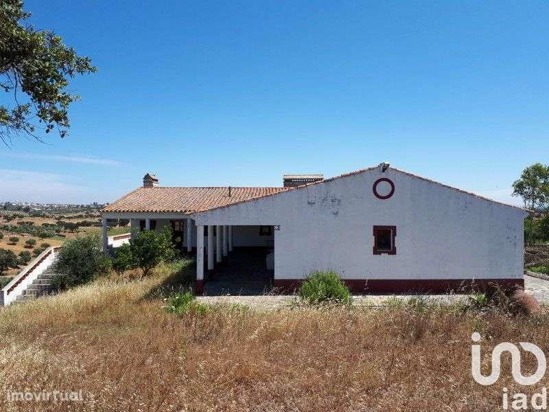 Quintas e herdades para comprar, Santiago Maior, Alandroal, Évora - Foto 2