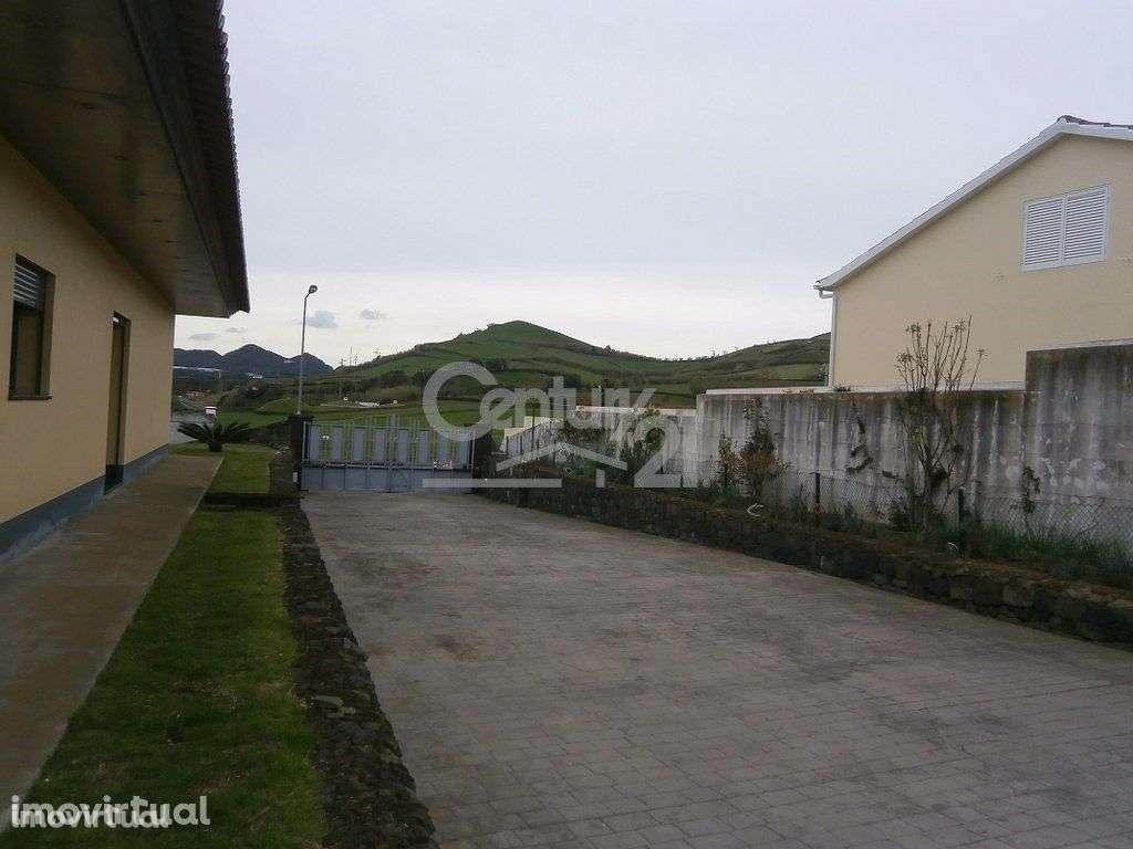 Moradia para comprar, Santa Cruz, Ilha de São Miguel - Foto 21