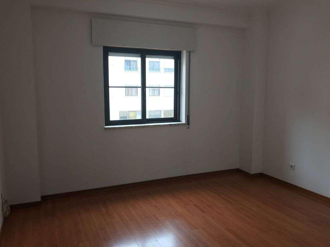 Apartamento para comprar, Quinta do Conde, Setúbal - Foto 10