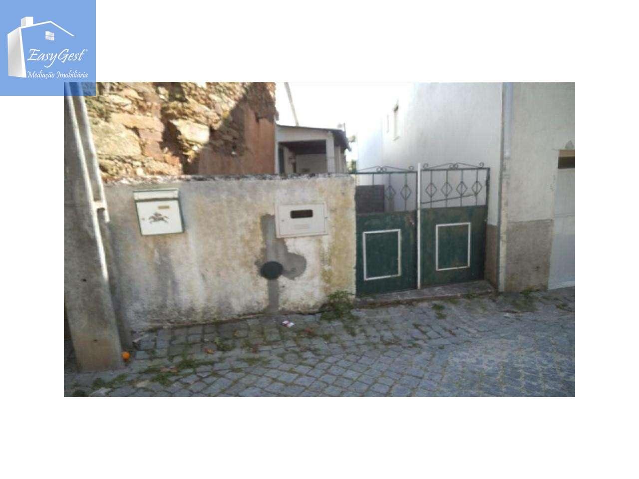 Moradia para comprar, Ninho do Açor e Sobral do Campo, Castelo Branco - Foto 1