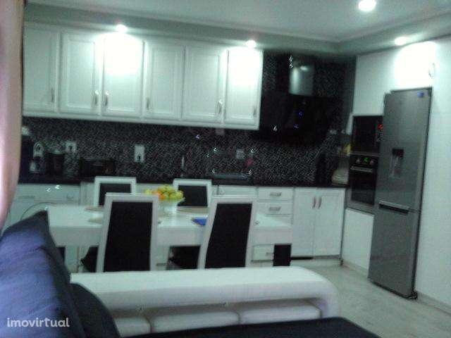 Apartamento para comprar, Santa Maria Maior, Chaves, Vila Real - Foto 6