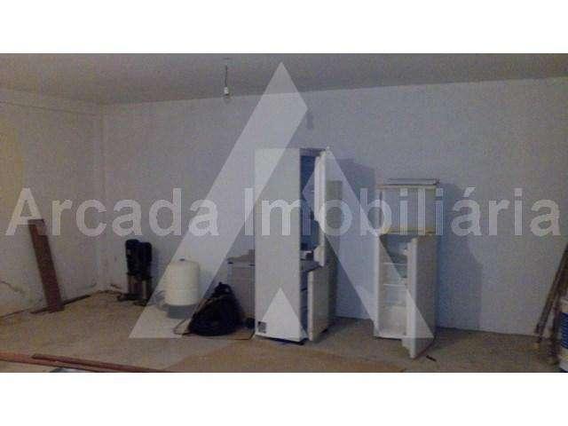 Trespasses para comprar, Aguada de Cima, Aveiro - Foto 14