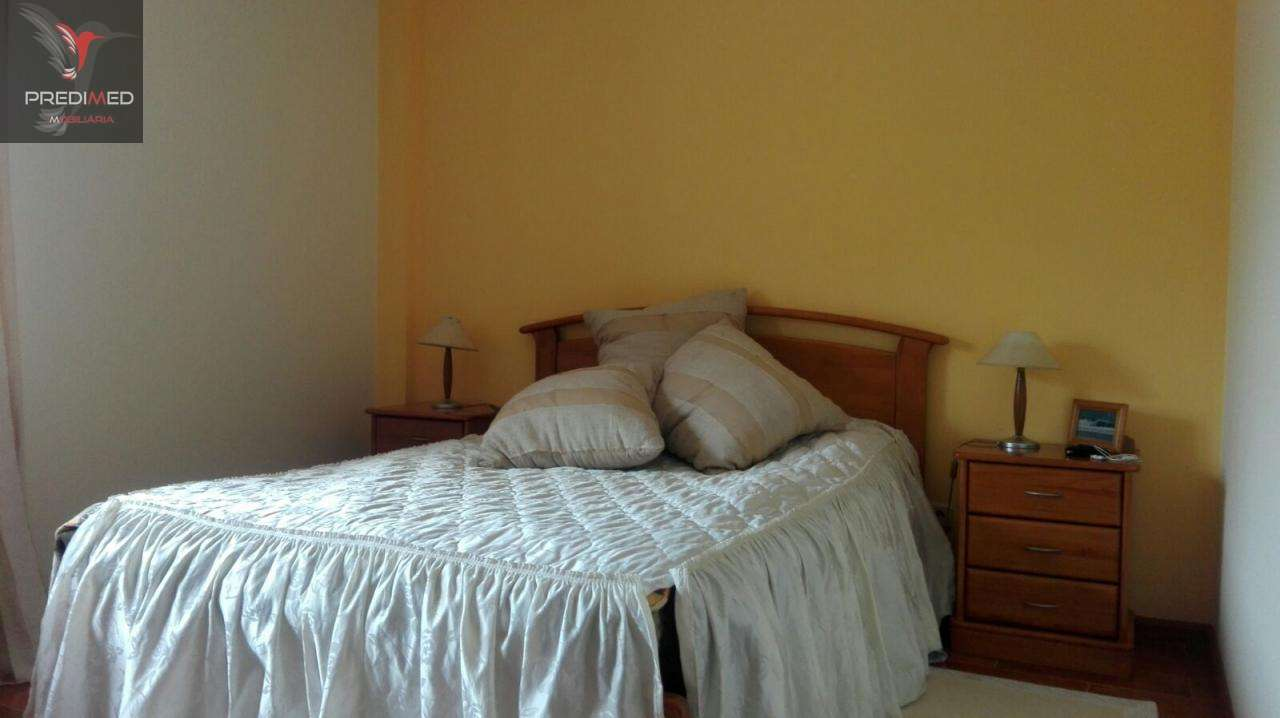 Apartamento para comprar, Ericeira, Lisboa - Foto 3