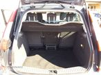 Ford C-MAX - 12