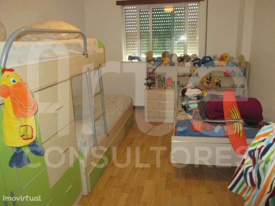 Apartamento para comprar, Oliveira do Bairro - Foto 16