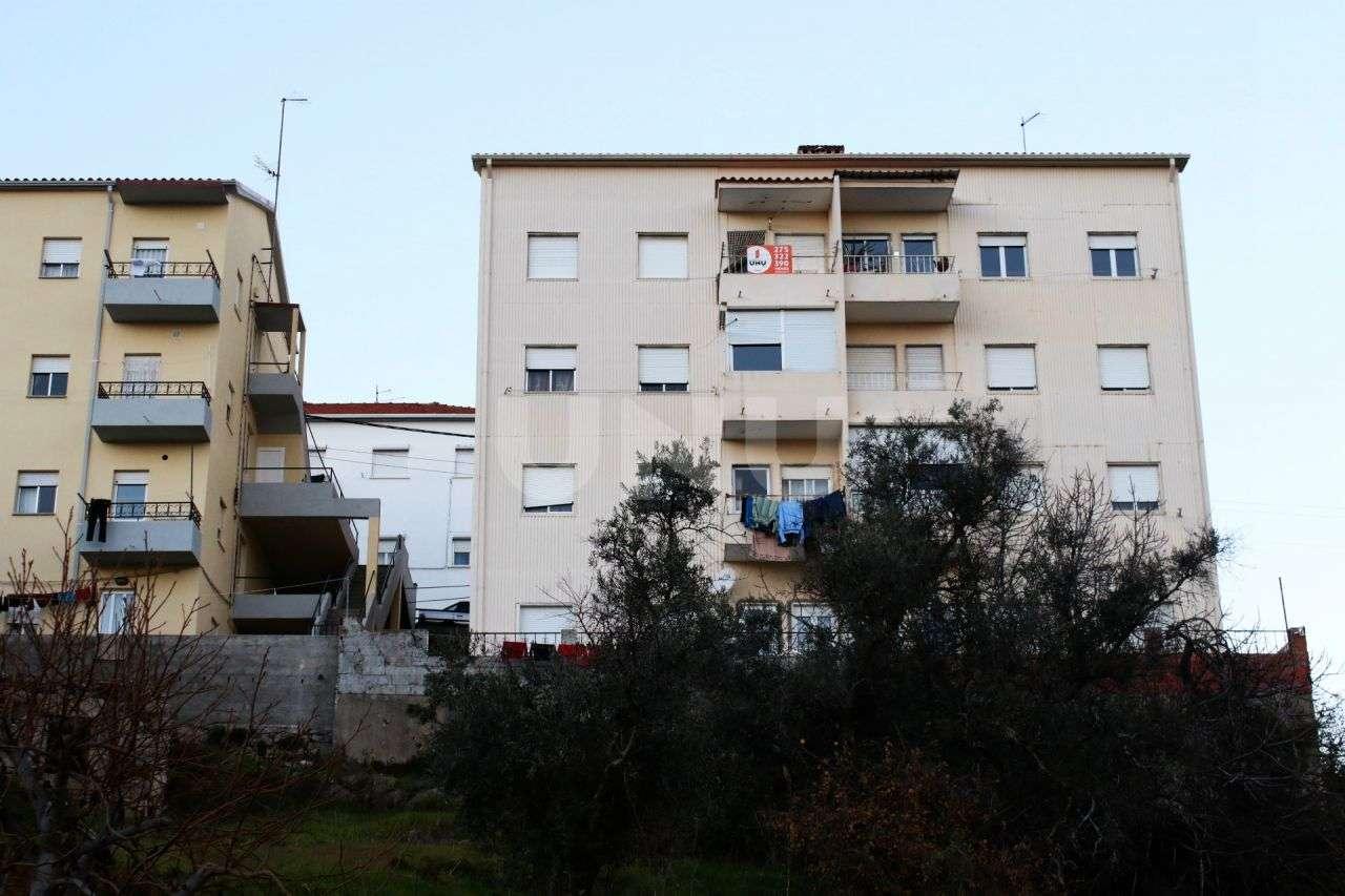 Apartamento para comprar, Cantar-Galo e Vila do Carvalho, Castelo Branco - Foto 10