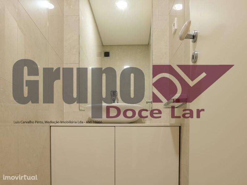 Apartamento para comprar, Belém, Lisboa - Foto 18