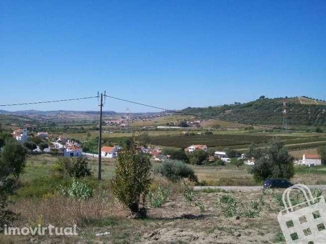 Terreno para comprar, Castanheira do Ribatejo e Cachoeiras, Vila Franca de Xira, Lisboa - Foto 6