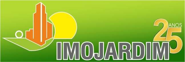 Agência Imobiliária: Imojardim Lda