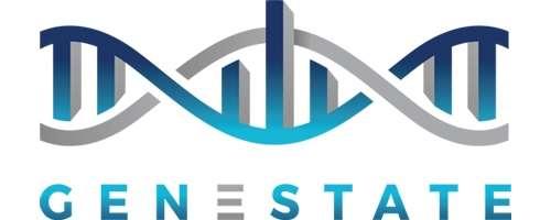 Genestate