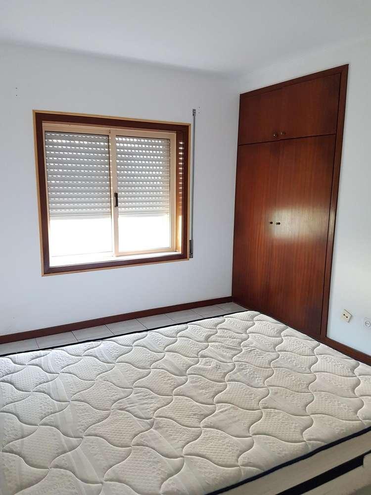 Apartamento para comprar, Santa Maria de Lamas, Aveiro - Foto 3