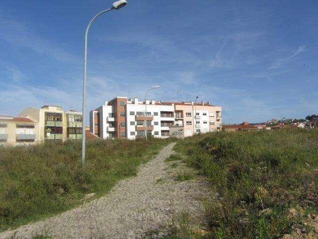 Terreno para comprar, Agualva e Mira-Sintra, Lisboa - Foto 7
