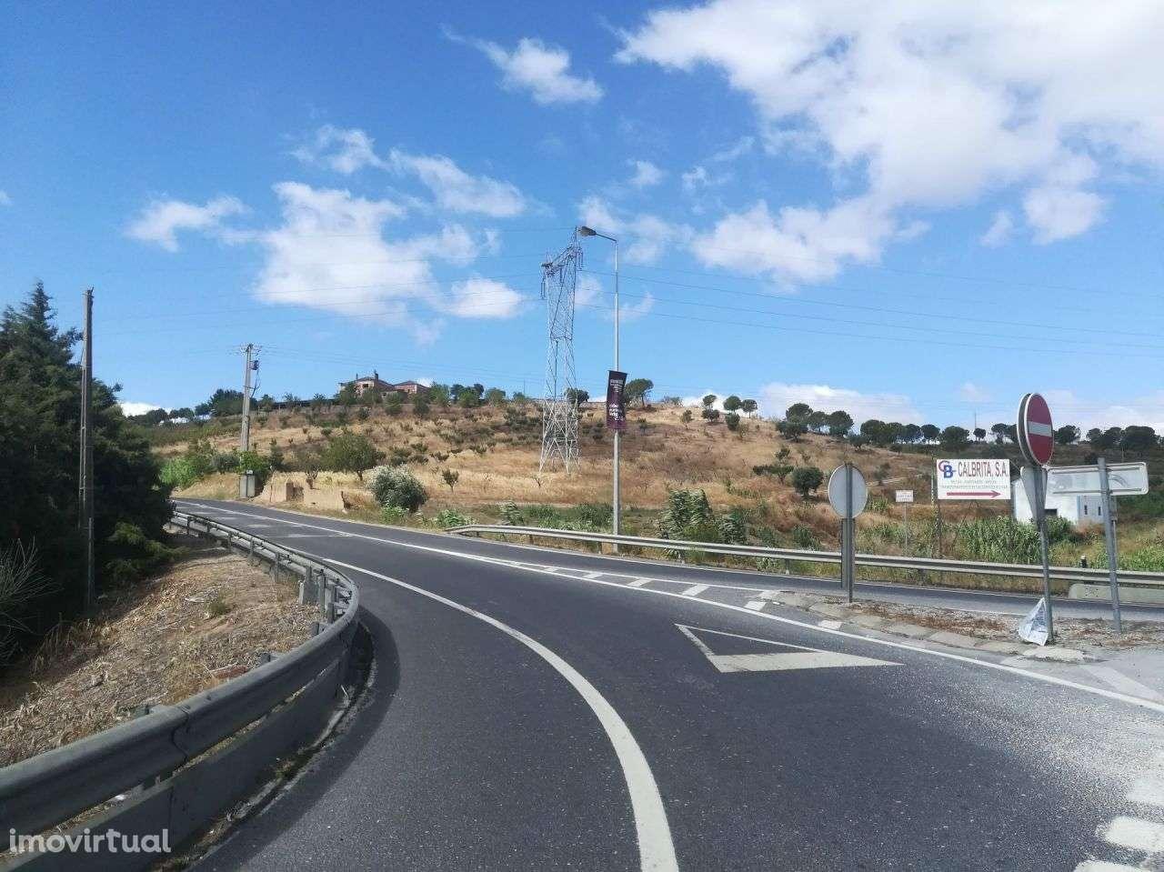 Moradia para comprar, Alenquer (Santo Estêvão e Triana), Alenquer, Lisboa - Foto 22