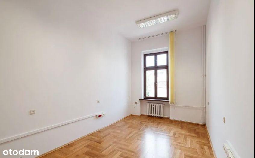 lokal biurowy - pl.Teatralny - 15 m2