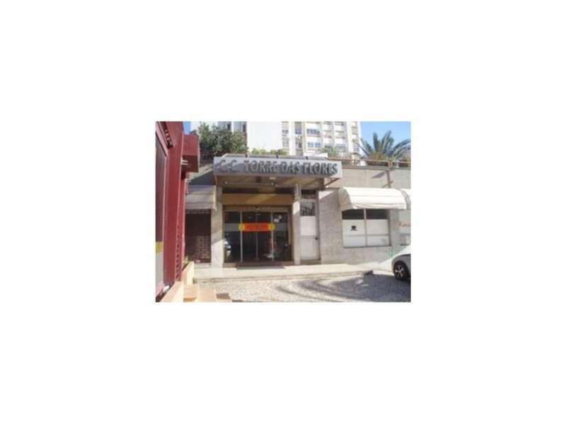 Loja para comprar, Pataias e Martingança, Alcobaça, Leiria - Foto 2