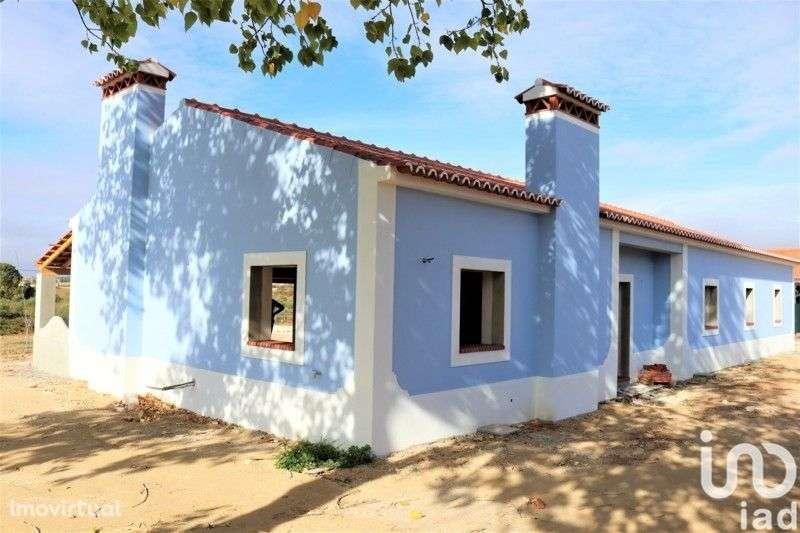 Quintas e herdades para comprar, Romeira e Várzea, Santarém - Foto 3