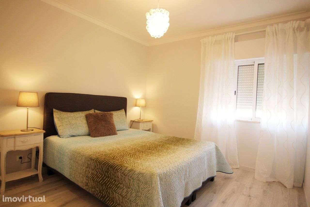 Apartamento para comprar, Avenida Tomás Cabreira - Praia da Rocha, Portimão - Foto 9