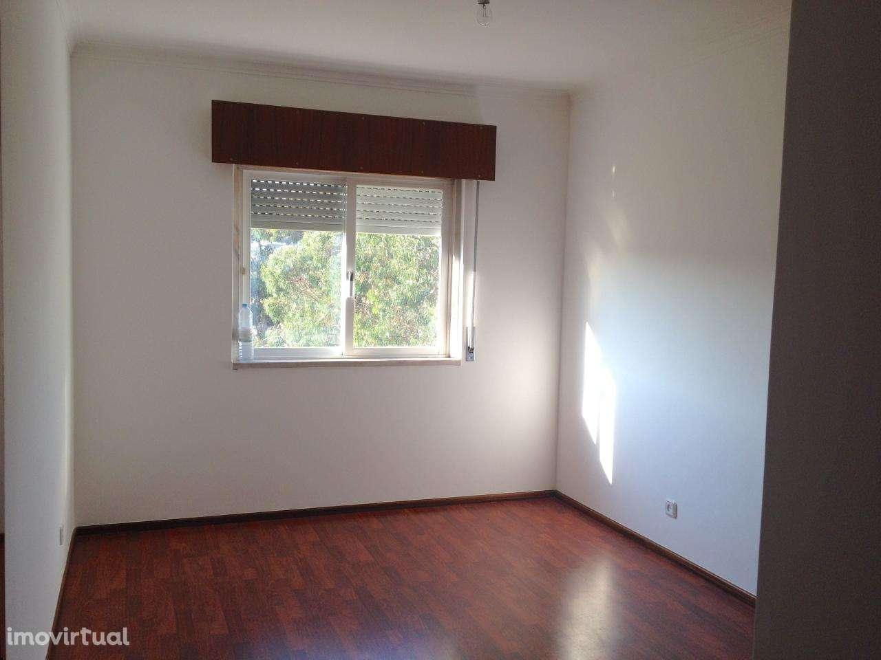 Apartamento para comprar, Rio de Mouro, Lisboa - Foto 22