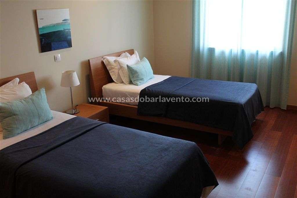 Apartamento para comprar, Odiáxere, Faro - Foto 6