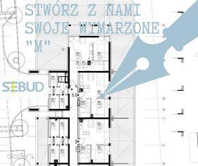 2 pokoje z 32-metrowym tarasem-CENA GWARANTOWANA!